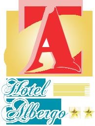 Hôtel Albert - Hotel